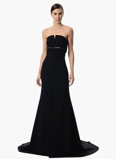 abiye elbise Network